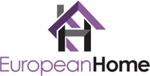 Eurpoean Home